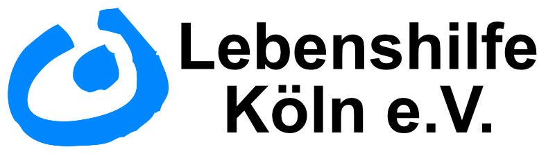 Lebenshilfe Köln e.V.