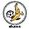 Logo-BFL-Köln