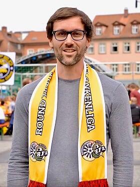 Maximilian Küsters