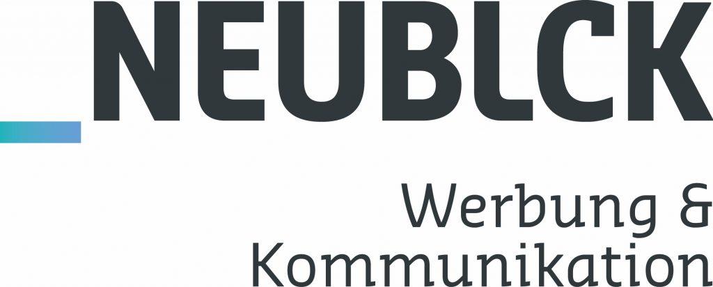 Logo Neublck