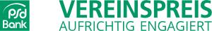 Logo PSD-Vereinspreis