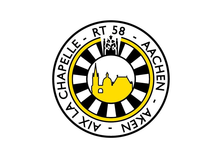 RT58 Aachen